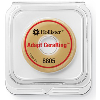 Adapt CeraRing Barrier Rings