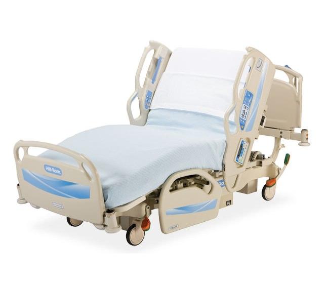 Hill-Rom® Advanta™ 2 Med Surg Bed