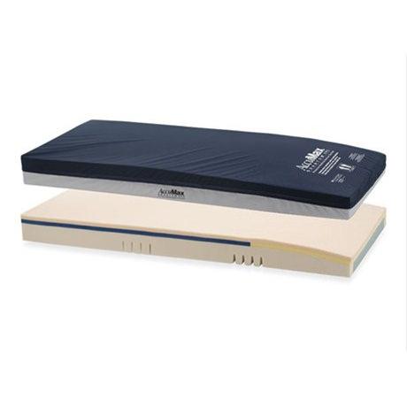 Hillrom AccuMax Quantum™ VPC pressure redistribution mattress