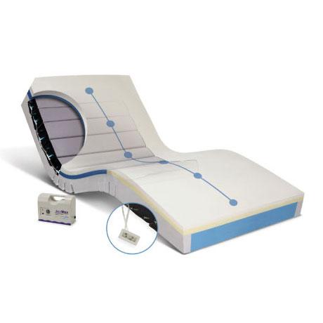 AccuMax mattress