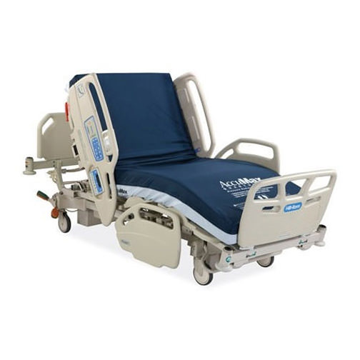 Hill-Rom® CareAssist® ES Medical Bed