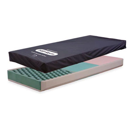 Hill-Rom® NP100 mattress