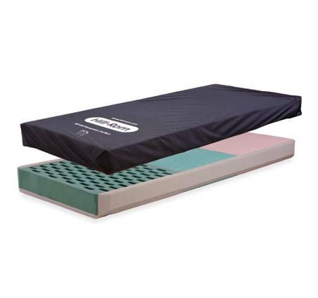 Hillrom NP100 mattress