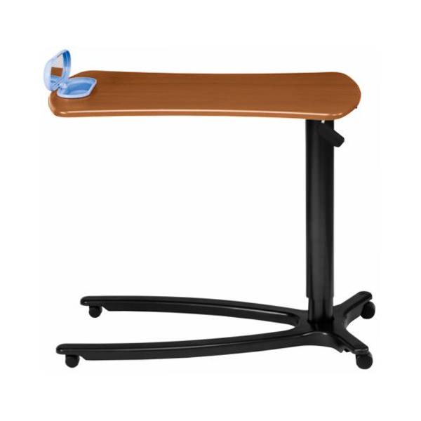Hillrom Art of Care® overbed table 635