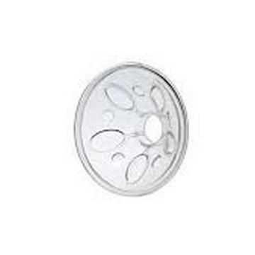 Hygeia EnHande Soft Silicone Breast Shield