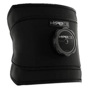 Hyperice Ice Compression Therapy Device for Back