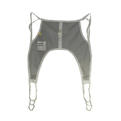 Hoyer nylon mesh bath sling
