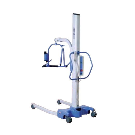 Hoyer professional stature lift