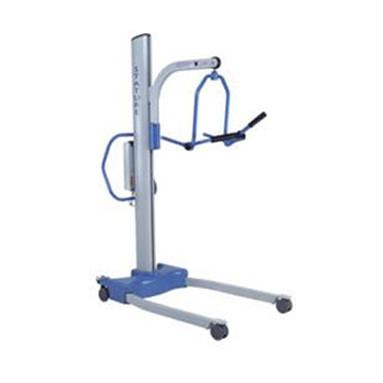 Hoyer stature lift
