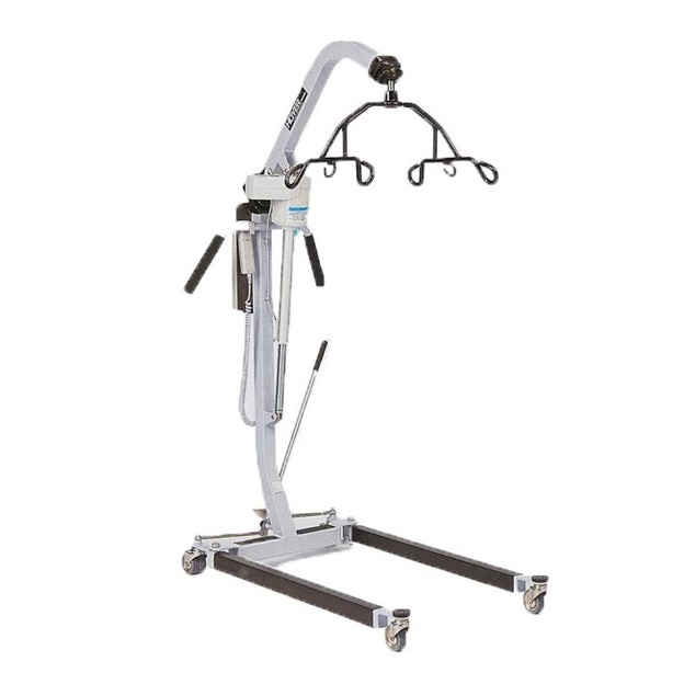 Hoyer classic power lift - HPL402