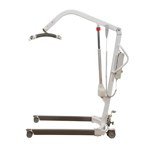 Hoyer HPL500 power patient lift