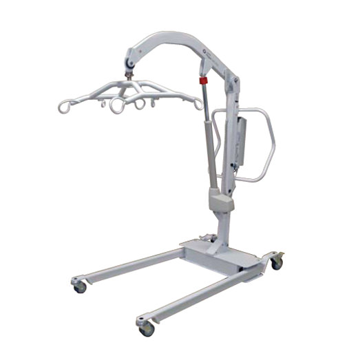 Hoyer classic bariatric lift - HPL700-S2