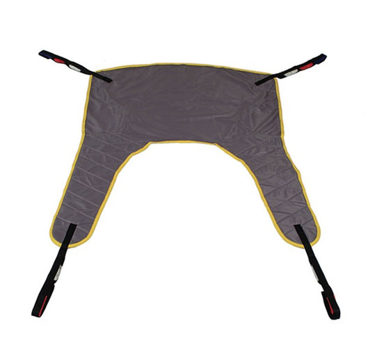 Hoyer professional quick fit padded sling