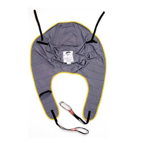Hoyer professional full back sling for HPL700 lift