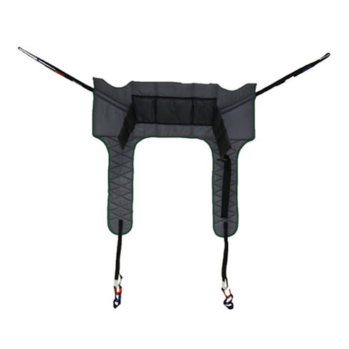 Hoyer professional access sling