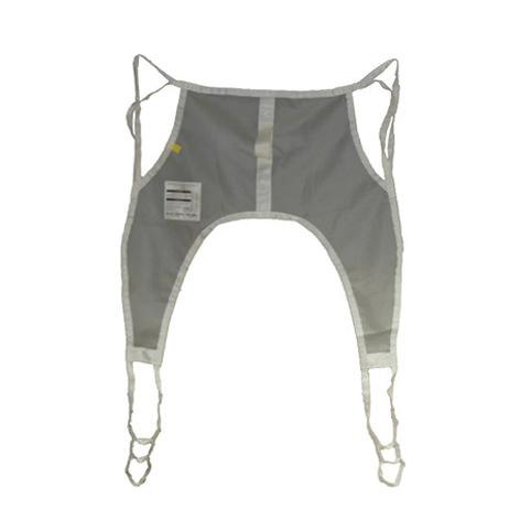 Hoyer nylon mesh bath sling