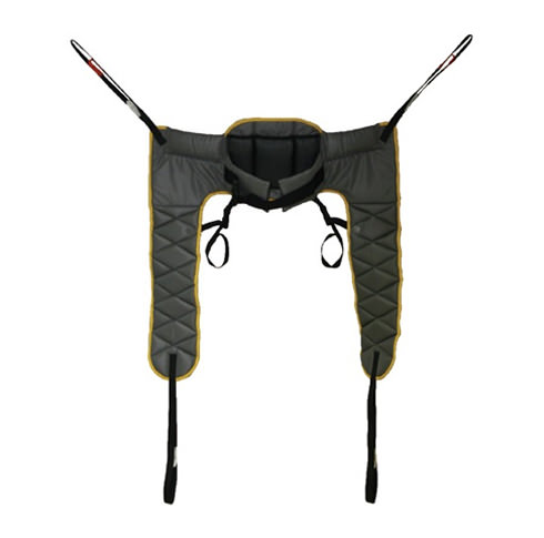 Hoyer professional 6-point access sling