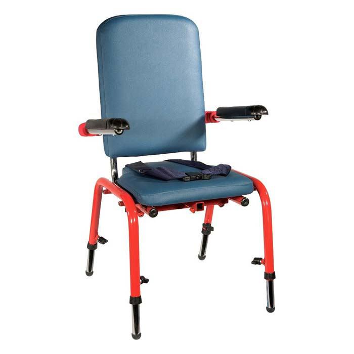 Drive Medical first class school chair