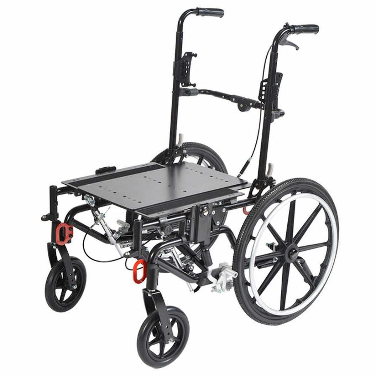 Kanga wheelchair