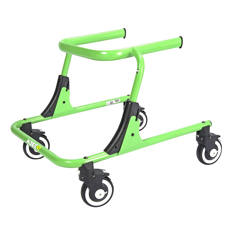Drive Medical Moxie GT gait trainer