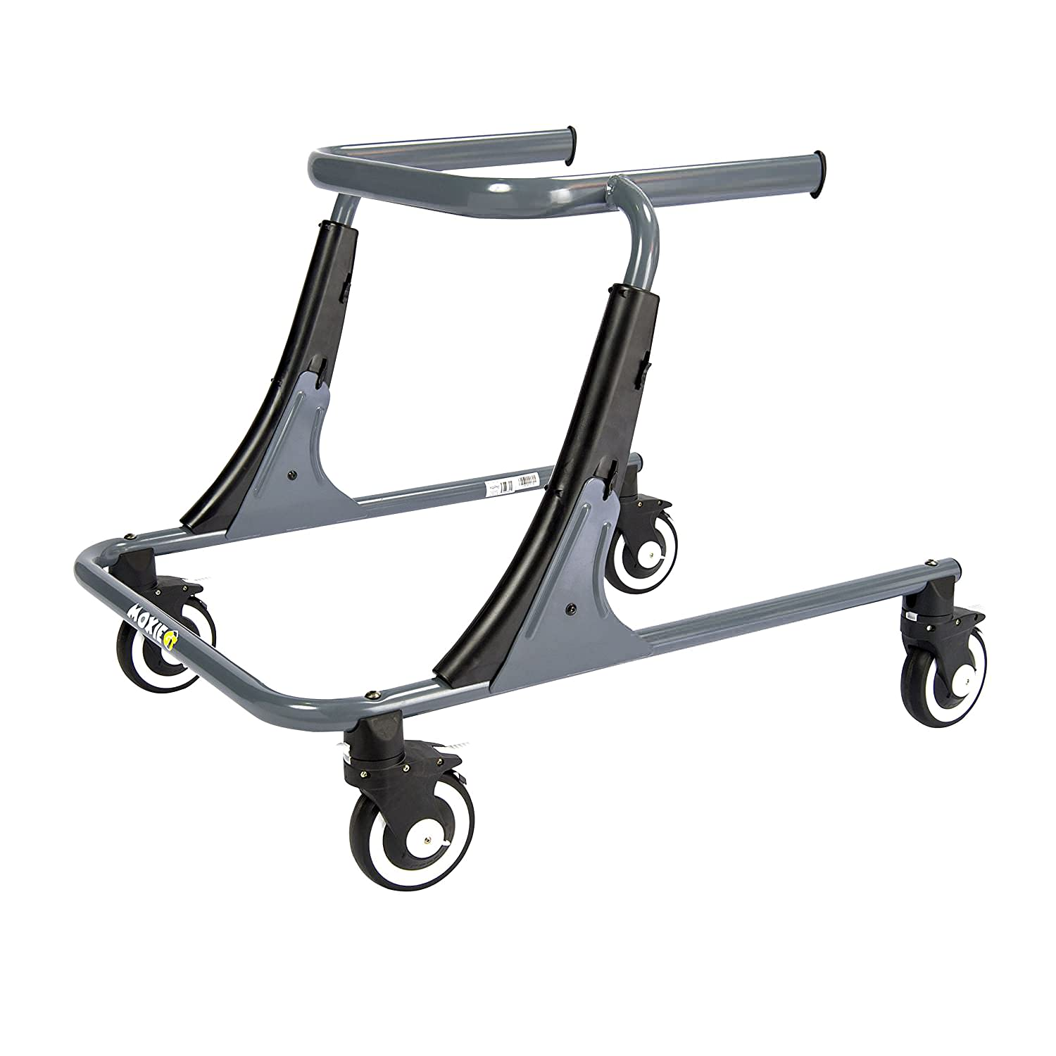 Drive Medical Moxie Gt Gait Trainer | Inspired By Drive (Moxiegt)