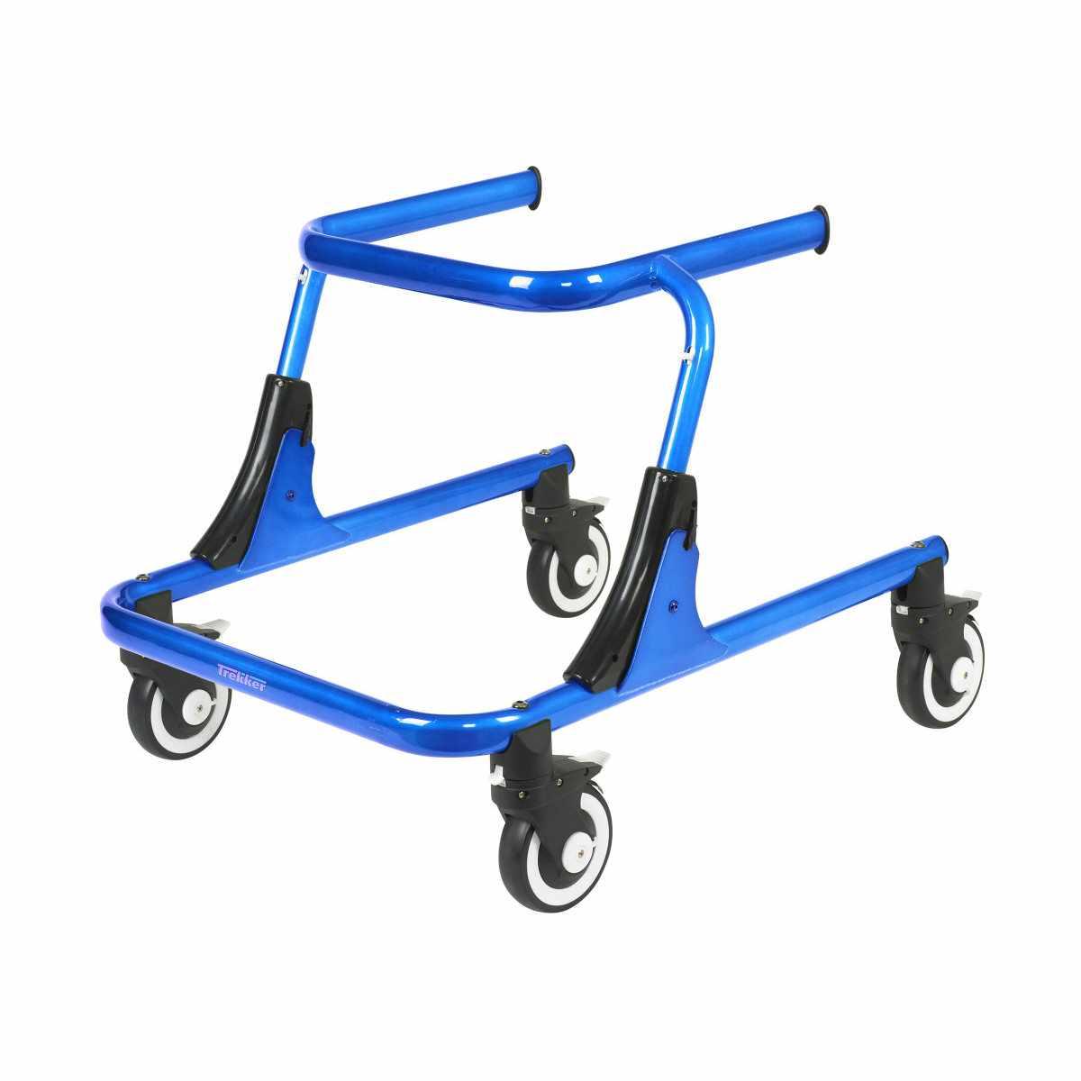 Drive Medical Moxie gait trainer