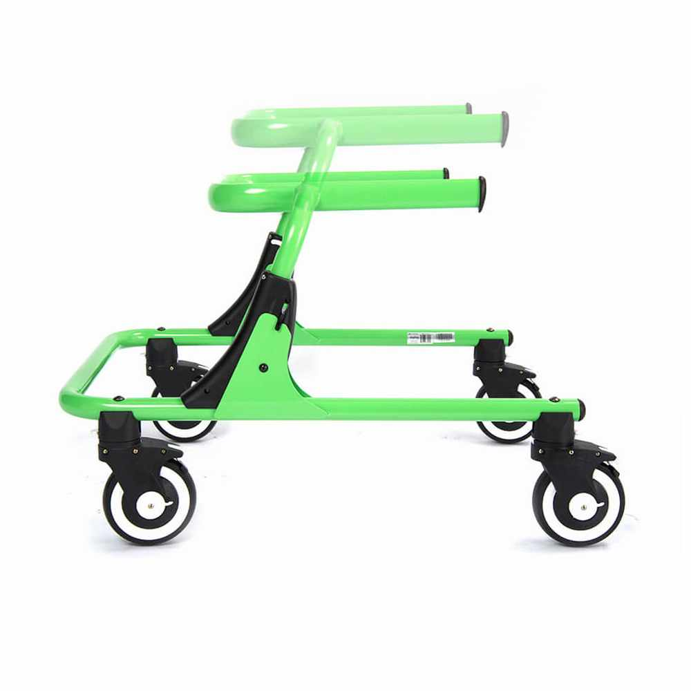 Drive Medical Moxie Gt Gait Trainer | Inspired by Drive MOXIEGT