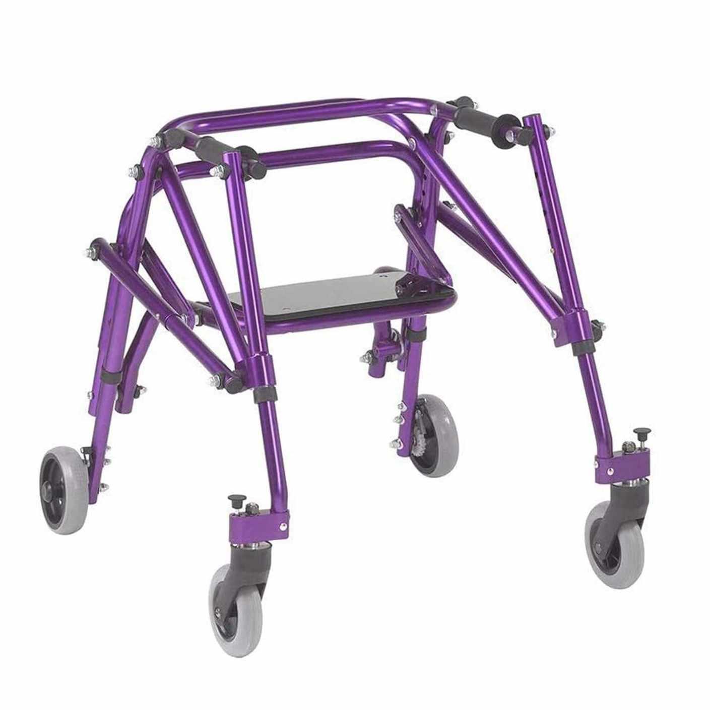 Drive Medical Nimbo walker