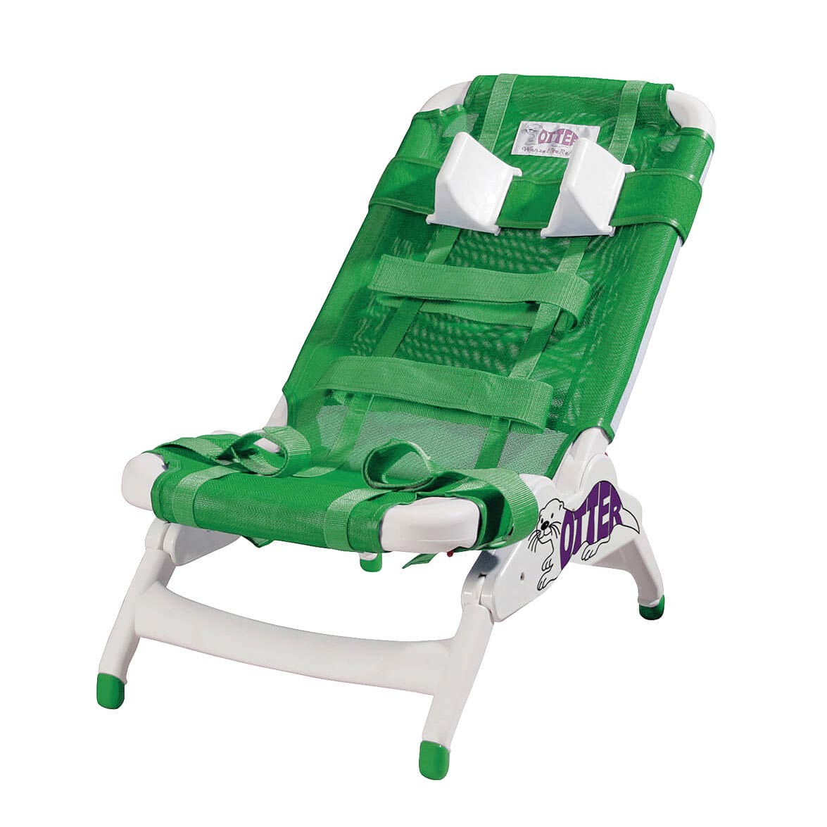Drive Medical Otter Pediatric Bath Chair | Inspired By Drive (Otterbchair)
