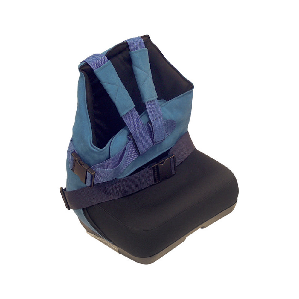 Drive Medical Seat2Go Positioning Seat | Inspired By Drive (S2Gops)