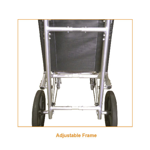 Inspired By Drive Sprout adjustable frame