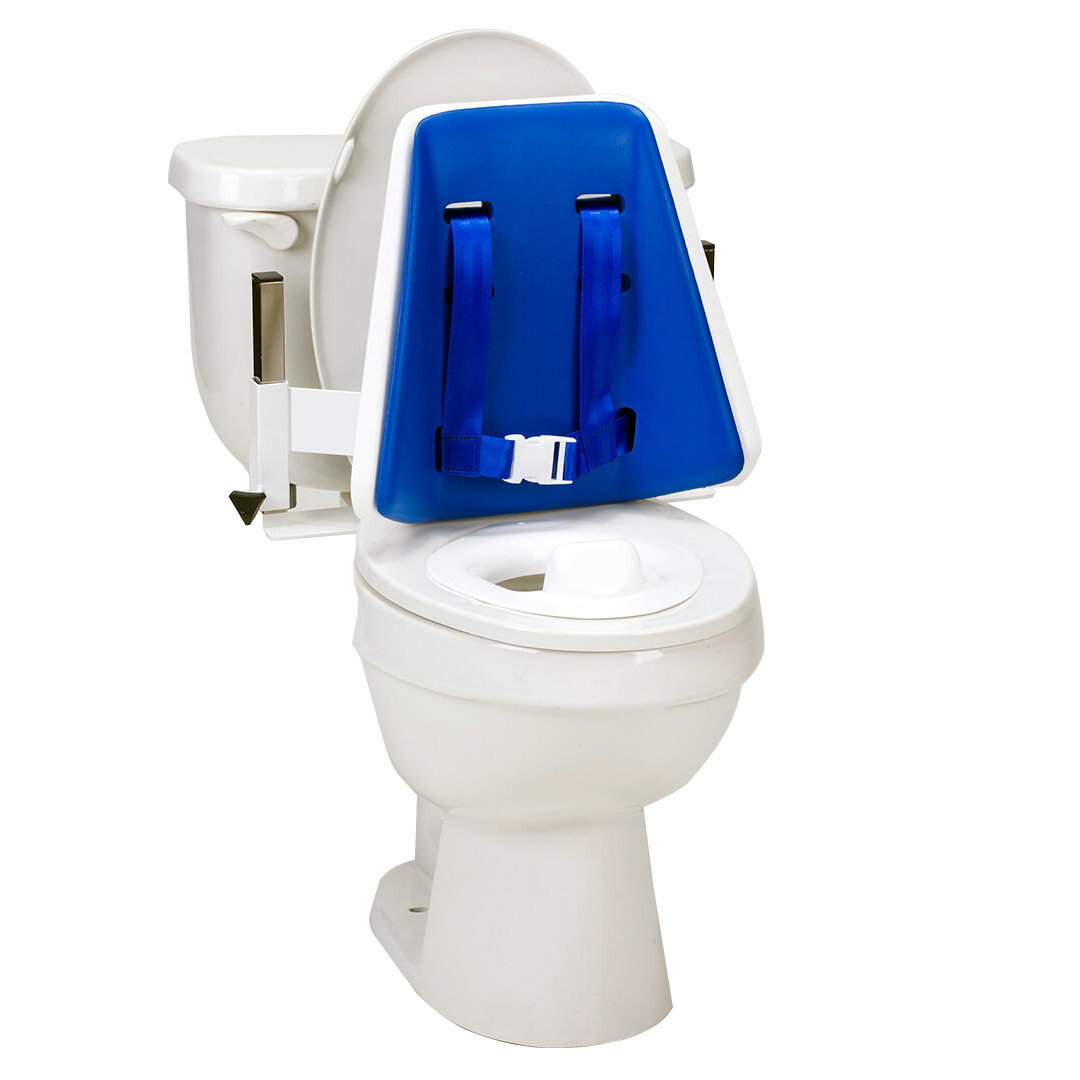Columbia Medical Toilet Support System Medicaleshop Com