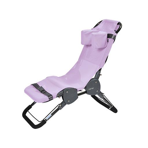 Columbia Ultima bath chair
