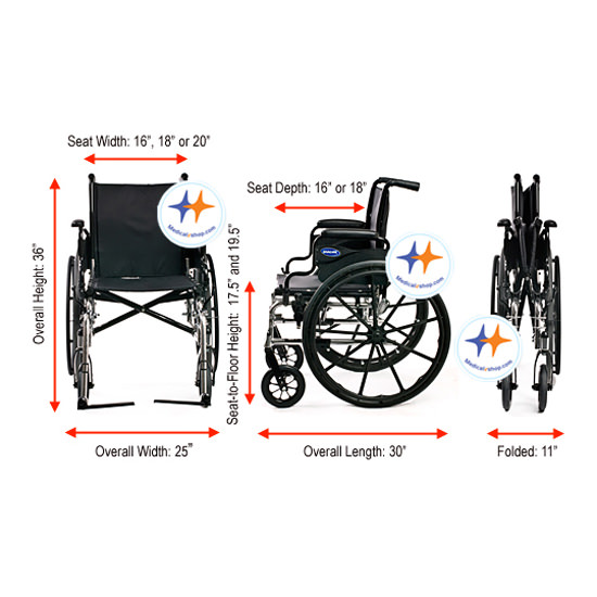 Invacare Ivc 9000 Sl Wheelchair | Invacare 9000 SL