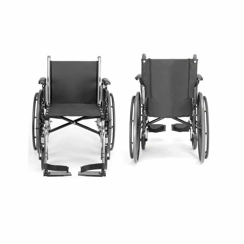 Invacare Ivc 9000 Sl Wheelchair | 9000 SL Wheelchair