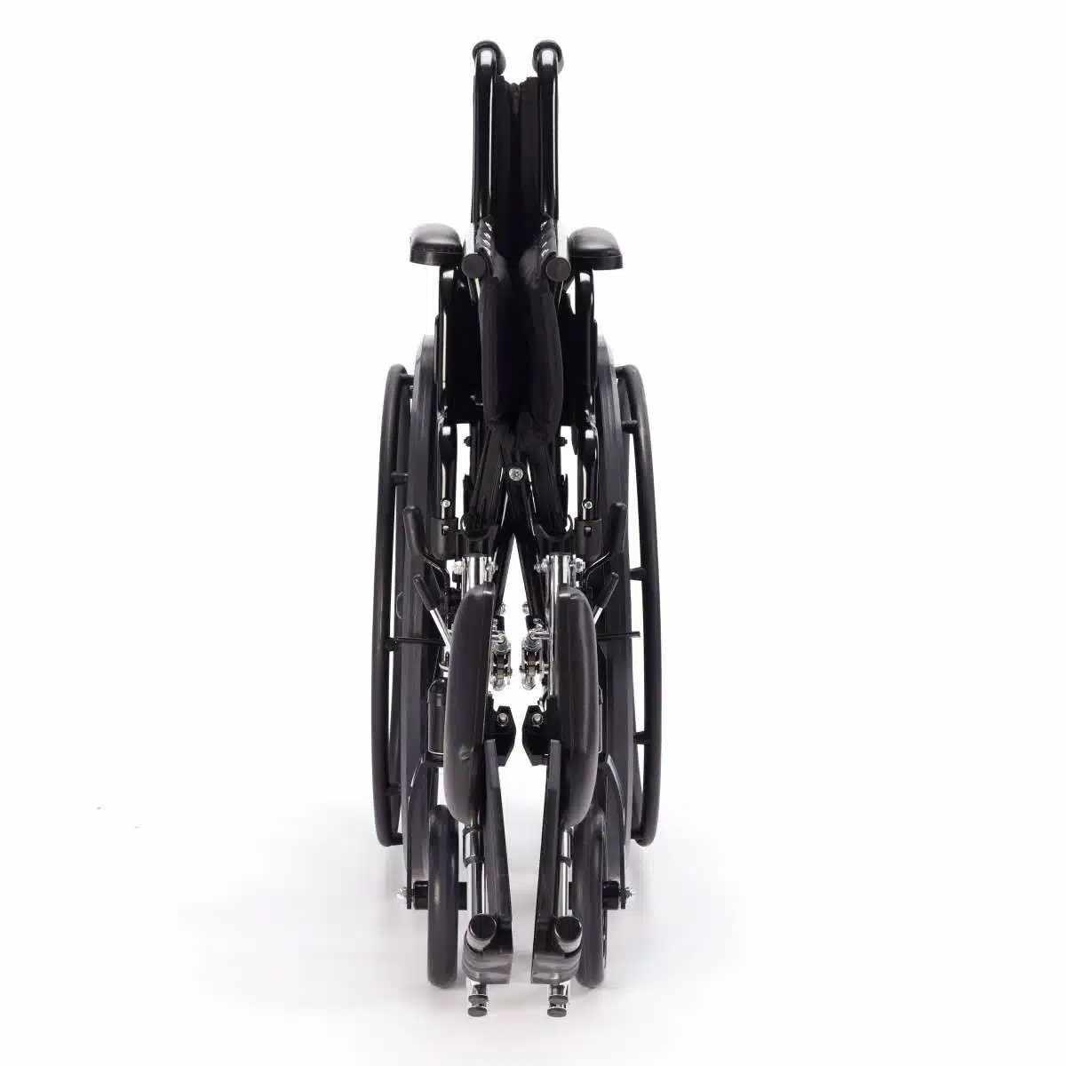 Invacare Ivc 9000 Sl Wheelchair | Invacare Wheelchair