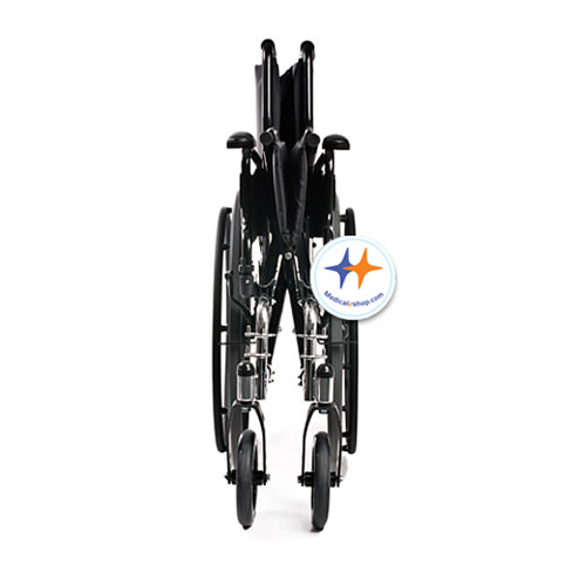 Invacare Ivc 9000 Sl Wheelchair   Invacare Wheelchair