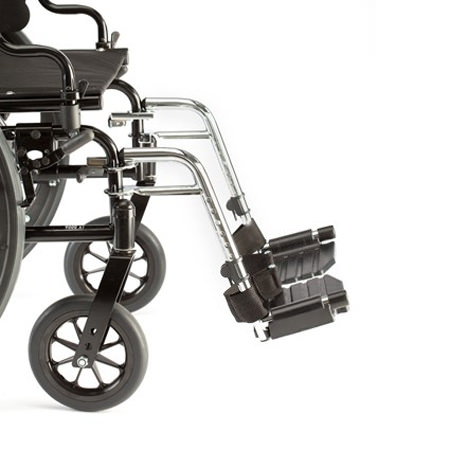 Invacare Ivc 9000 Xdt Wheelchair | Invacare 9000 XDT