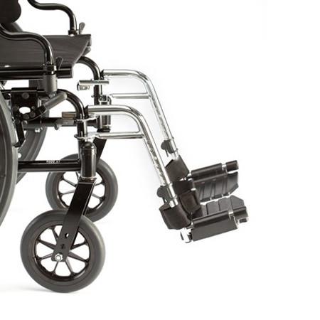 Invacare Ivc 9000 Xdt Wheelchair | Invacare 9000 XDT