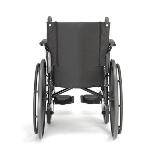 Invacare Ivc 9000 Xt Wheelchair | 9000 SL Wheelchair
