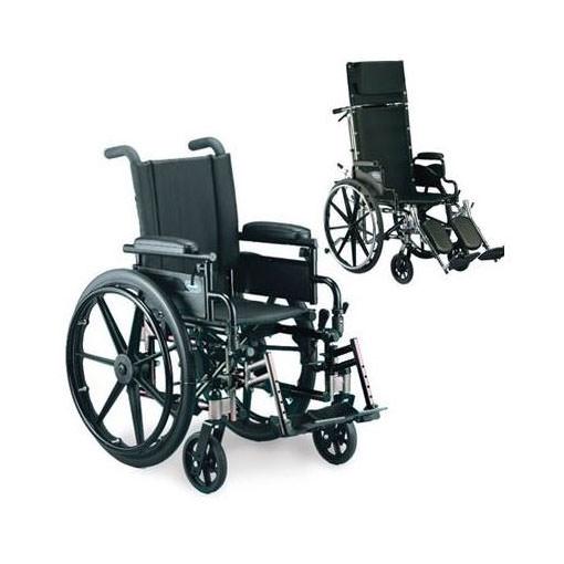 Invacare 9000 Jymni Pediatric Wheelchair | Pediatric Wheelchair