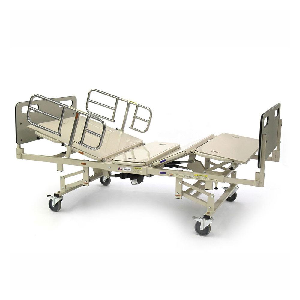 Broda Revive Bariatric Shower Commode Chair | Broda Seating B385