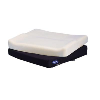 Invacare Absolute Cushion