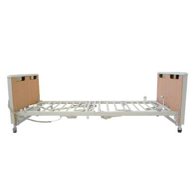 Invacare ETUDE HC Homecare bed