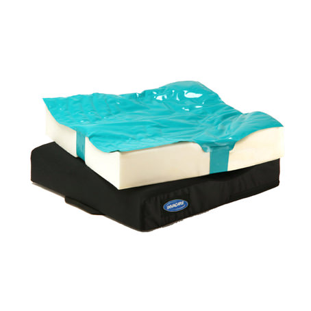 Invacare Matrx Flovair Max Contour Cushion