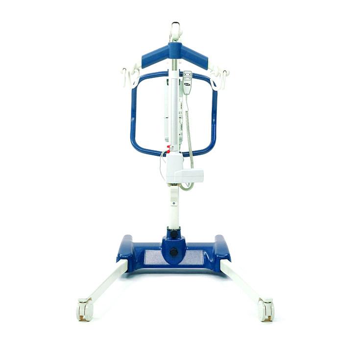 Invacare Jasmine Full-Body Power Lift | Full Body Patient Lift