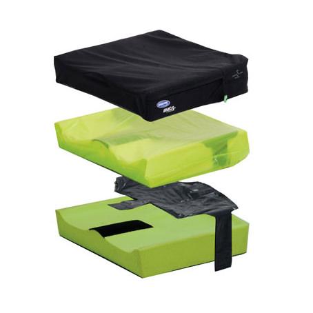 Invacare Matrx Libra cushion