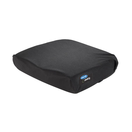 Invacare Matrx Vi Cushion | Medicaleshop