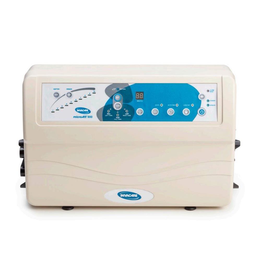 Invacare microAIR MA900 Power Unit | Medicaleshop