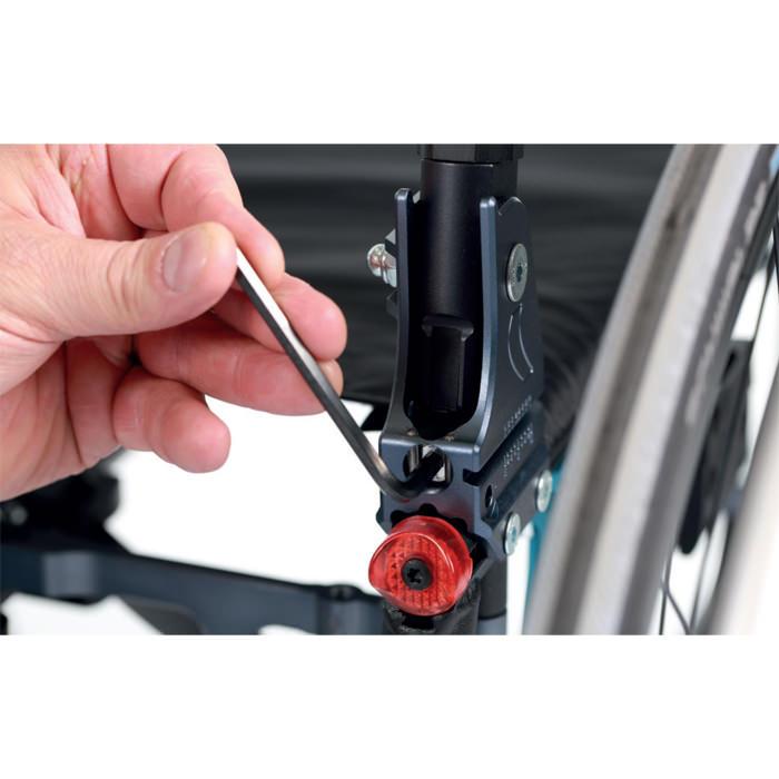 Invacare Myon Hc Manual Wheelchair   Invacare Manual Wheelchair